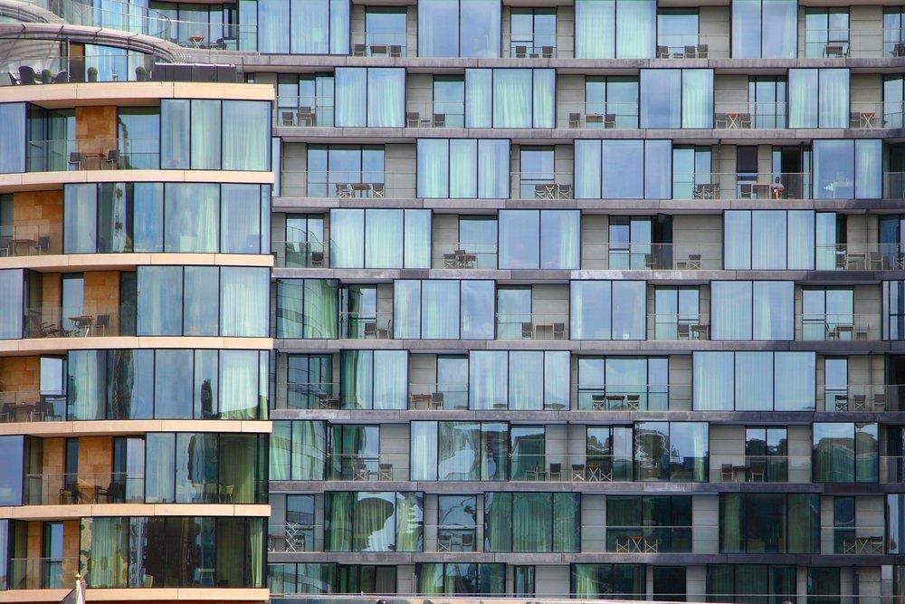 rent prices London
